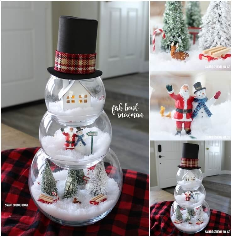 10-cute-snowman-crafts-to-try-this-winter-2