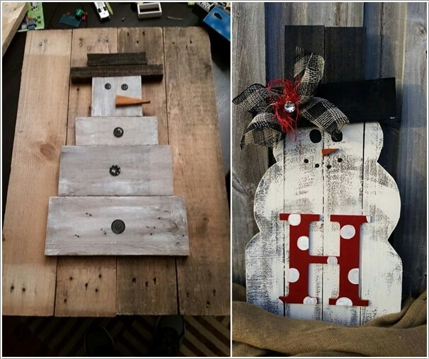 10-cute-snowman-crafts-to-try-this-winter-4