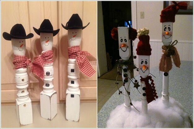 10-cute-snowman-crafts-to-try-this-winter-6