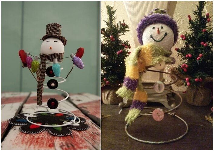 10-cute-snowman-crafts-to-try-this-winter-7