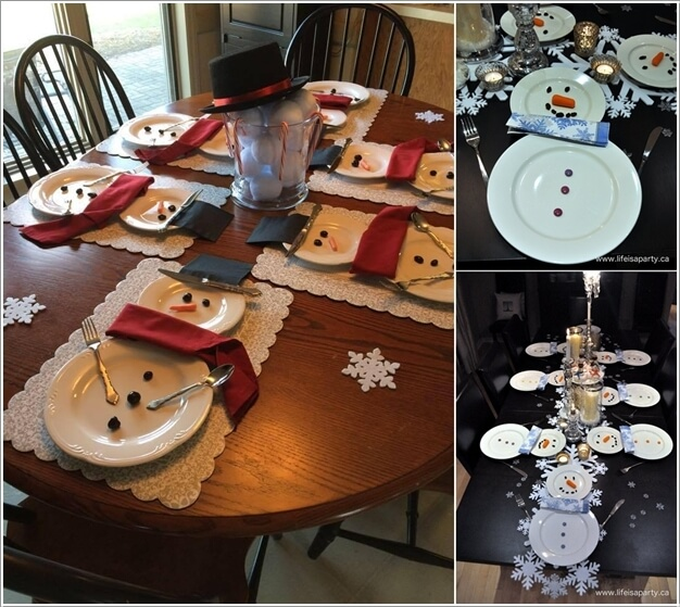 10-cute-snowman-crafts-to-try-this-winter-8