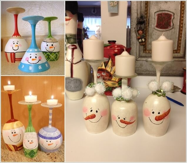 10-cute-snowman-crafts-to-try-this-winter-9