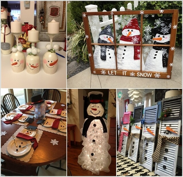 10-cute-snowman-crafts-to-try-this-winter-a