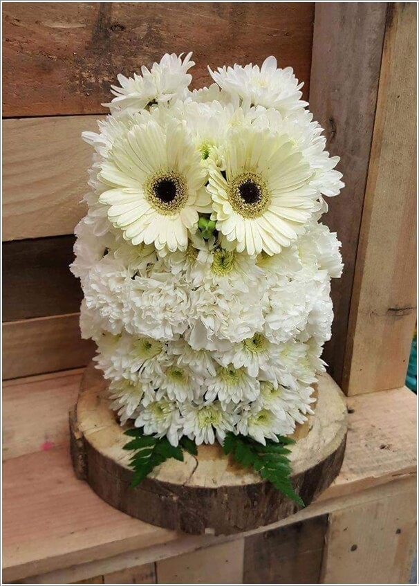 10-fresh-flower-crafts-to-bring-the-flower-power-to-your-home-1