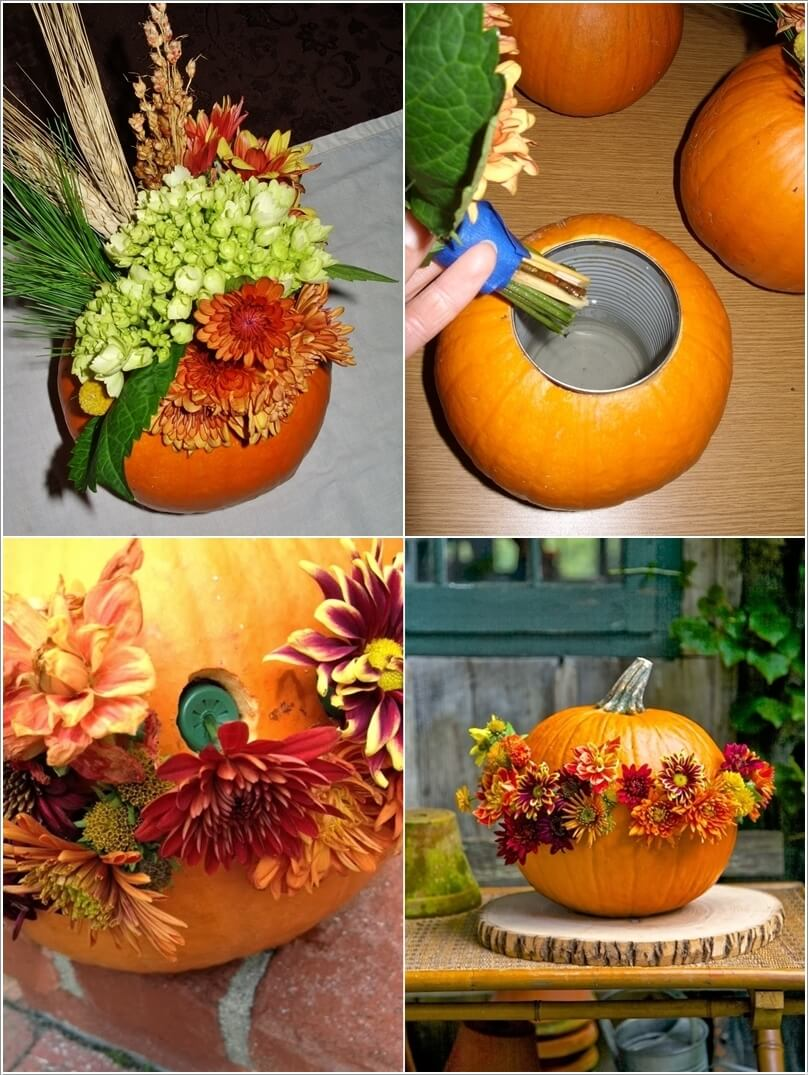 10-fresh-flower-crafts-to-bring-the-flower-power-to-your-home-10
