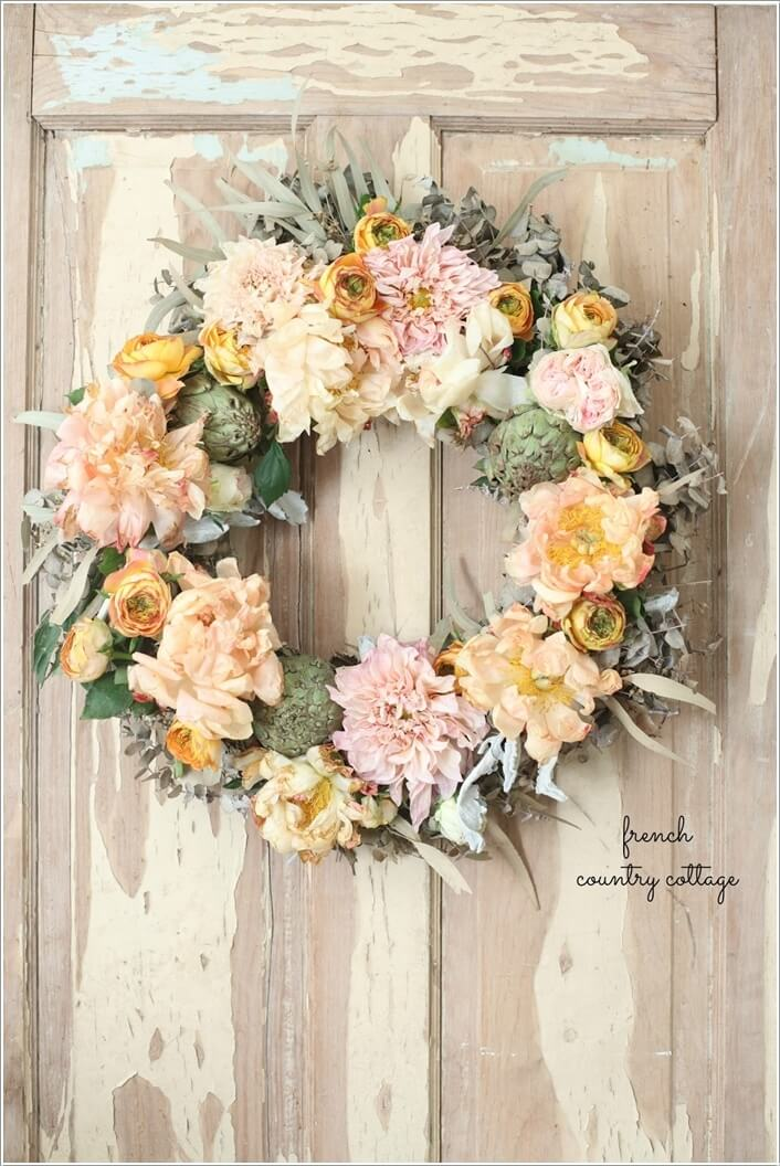 10-fresh-flower-crafts-to-bring-the-flower-power-to-your-home-3