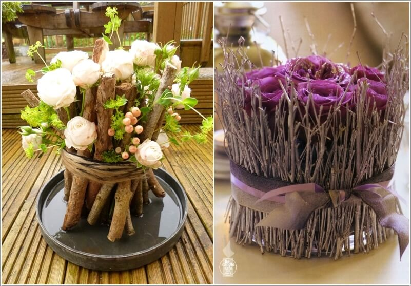 10-fresh-flower-crafts-to-bring-the-flower-power-to-your-home-6