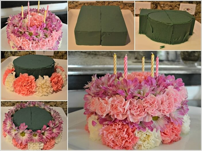 10-fresh-flower-crafts-to-bring-the-flower-power-to-your-home-7