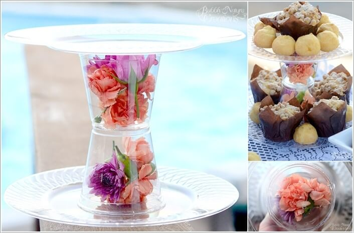 10-fresh-flower-crafts-to-bring-the-flower-power-to-your-home-8