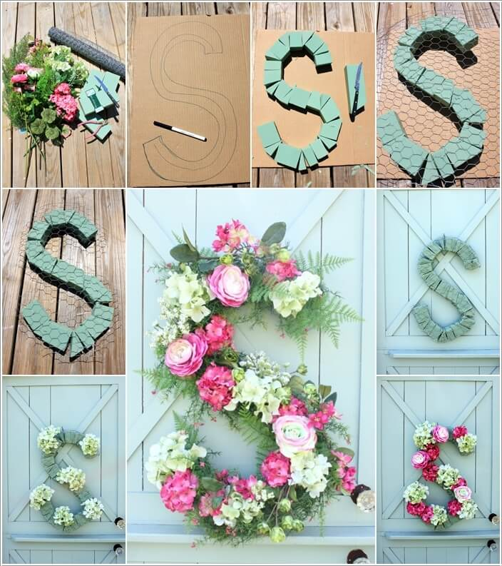 10-fresh-flower-crafts-to-bring-the-flower-power-to-your-home-9