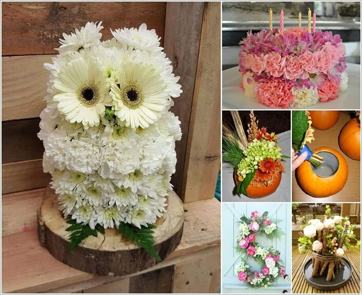 10-fresh-flower-crafts-to-bring-the-flower-power-to-your-home-a