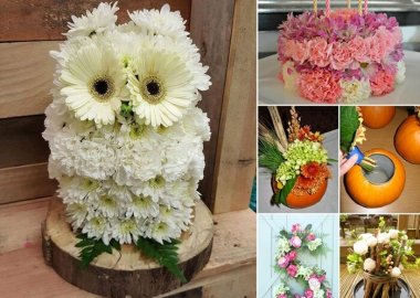 10-fresh-flower-crafts-to-bring-the-flower-power-to-your-home-fi