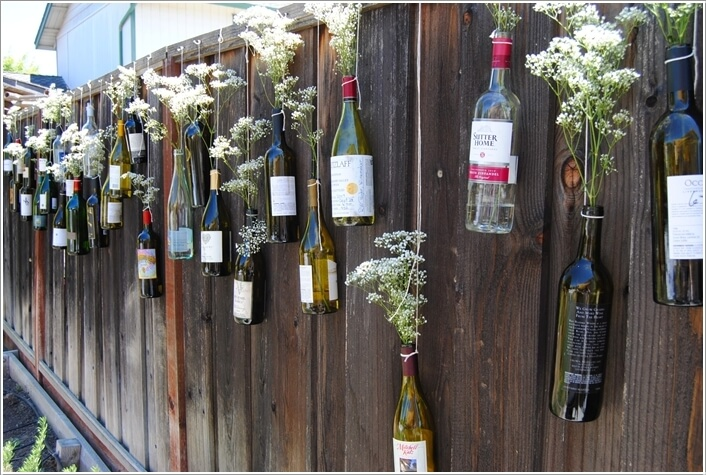 10-terrific-planter-ideas-to-decorate-your-fence-with-1