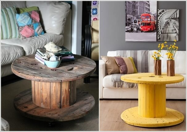 10-things-to-rethink-as-a-coffee-table-for-your-living-room-4