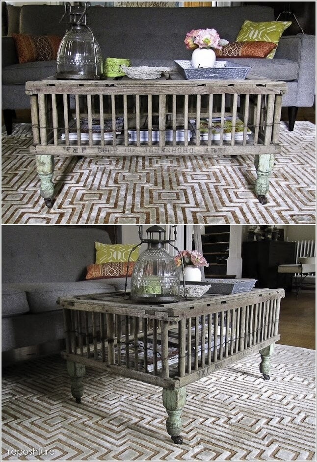 10-things-to-rethink-as-a-coffee-table-for-your-living-room-6