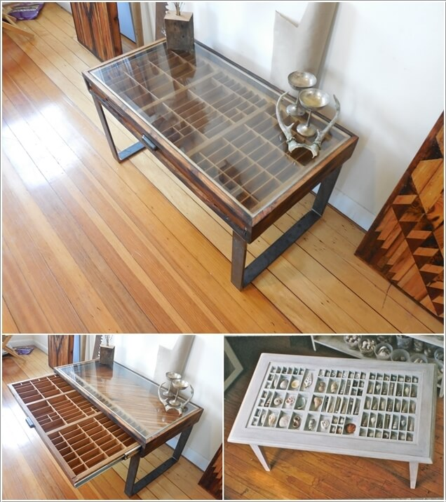 10-things-to-rethink-as-a-coffee-table-for-your-living-room-9