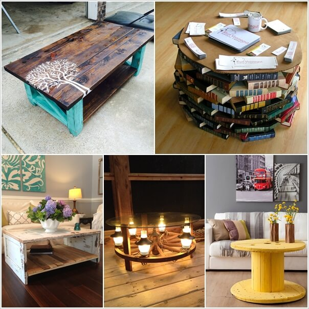 10-things-to-rethink-as-a-coffee-table-for-your-living-room-a