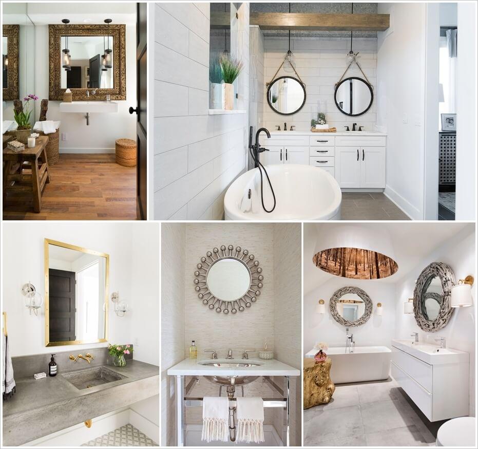 10-wonderful-mirror-styles-for-your-bathroom-1