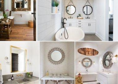 10-wonderful-mirror-styles-for-your-bathroom-fi