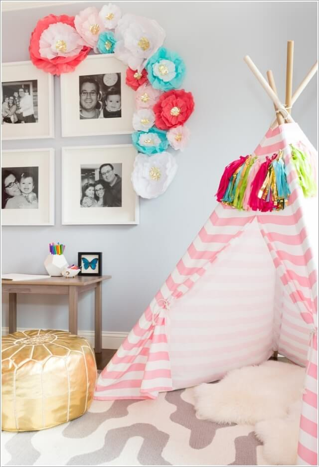 15-chic-ideas-to-decorate-your-kids-room-with-stripes-12