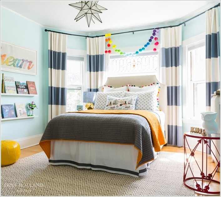 15-chic-ideas-to-decorate-your-kids-room-with-stripes-3