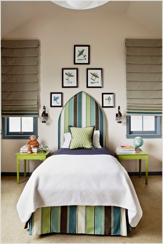 15-chic-ideas-to-decorate-your-kids-room-with-stripes-6