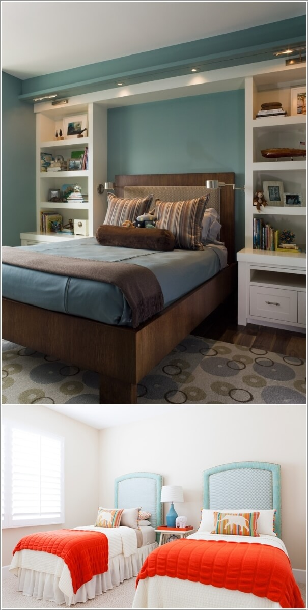 15-chic-ideas-to-decorate-your-kids-room-with-stripes-7