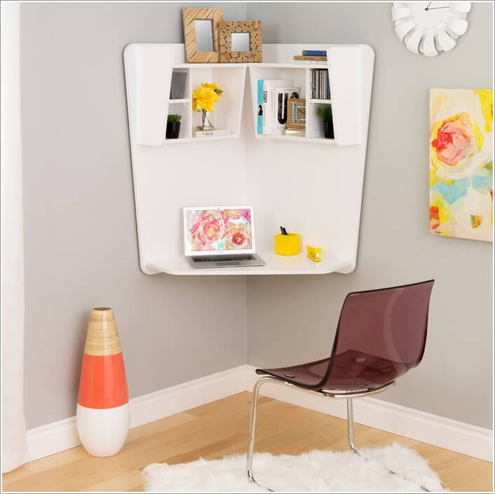 15-clever-corner-furniture-designs-that-make-a-better-use-of-space-14