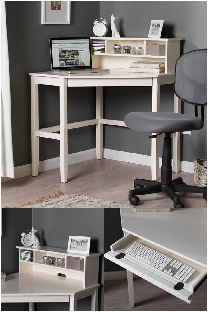 15-clever-corner-furniture-designs-that-make-a-better-use-of-space-4