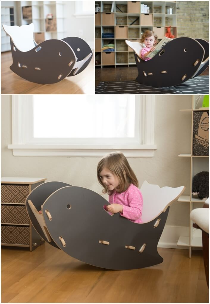15-super-cute-furniture-designs-for-babies-and-toddlers-10