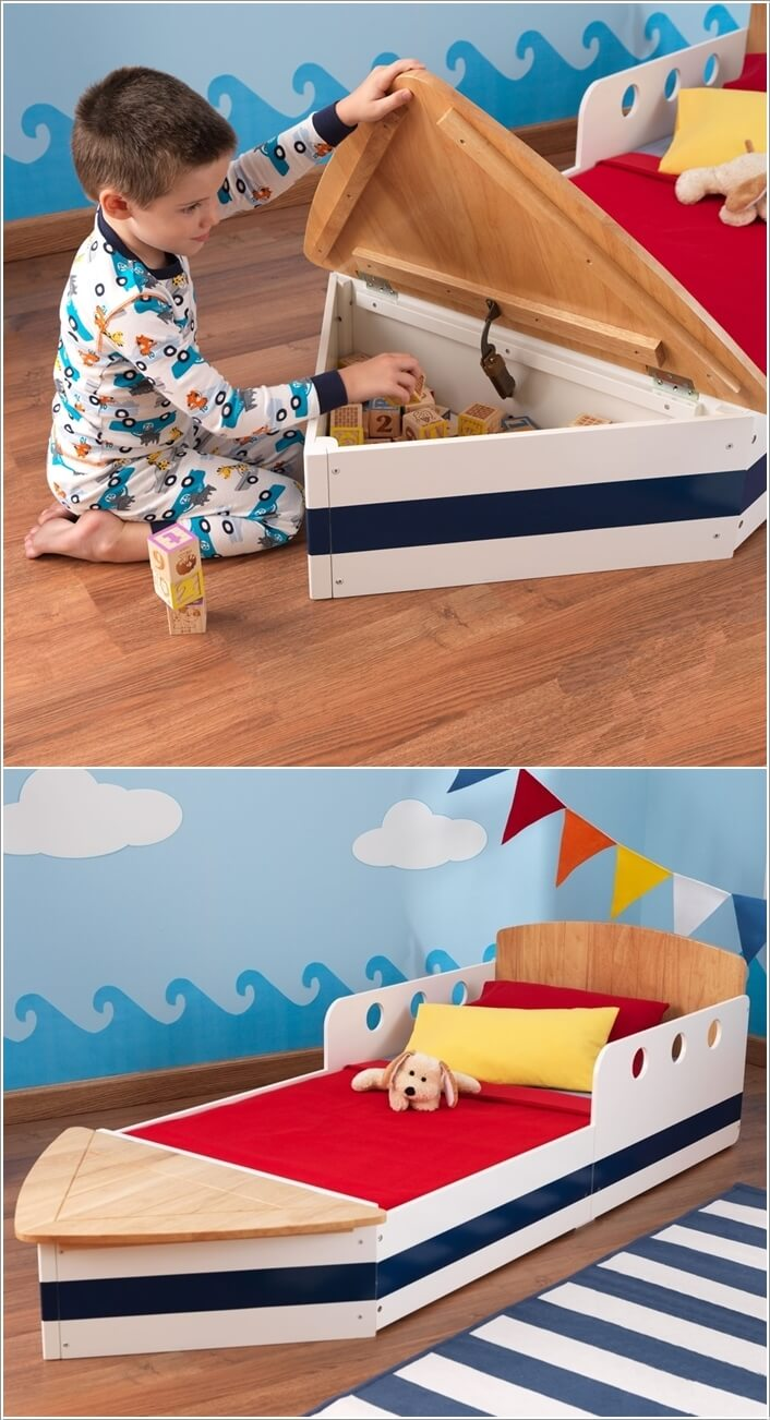15-super-cute-furniture-designs-for-babies-and-toddlers-11