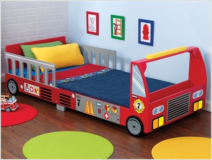 15-super-cute-furniture-designs-for-babies-and-toddlers-12