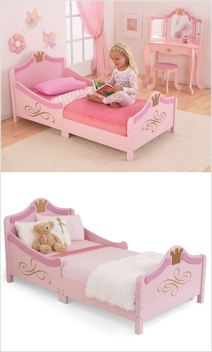 15-super-cute-furniture-designs-for-babies-and-toddlers-13