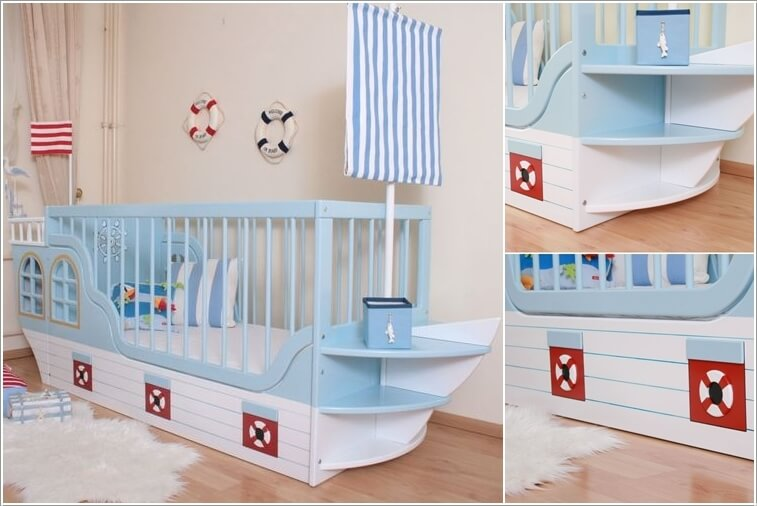 15-super-cute-furniture-designs-for-babies-and-toddlers-14