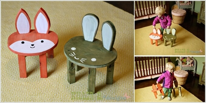 15-super-cute-furniture-designs-for-babies-and-toddlers-15