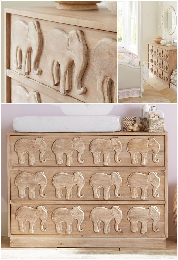 15-super-cute-furniture-designs-for-babies-and-toddlers-4