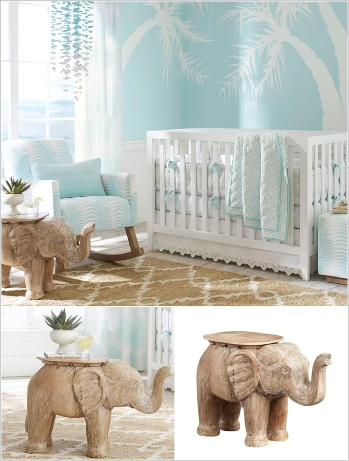 15-super-cute-furniture-designs-for-babies-and-toddlers-5