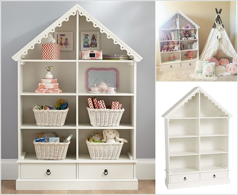15-super-cute-furniture-designs-for-babies-and-toddlers-6