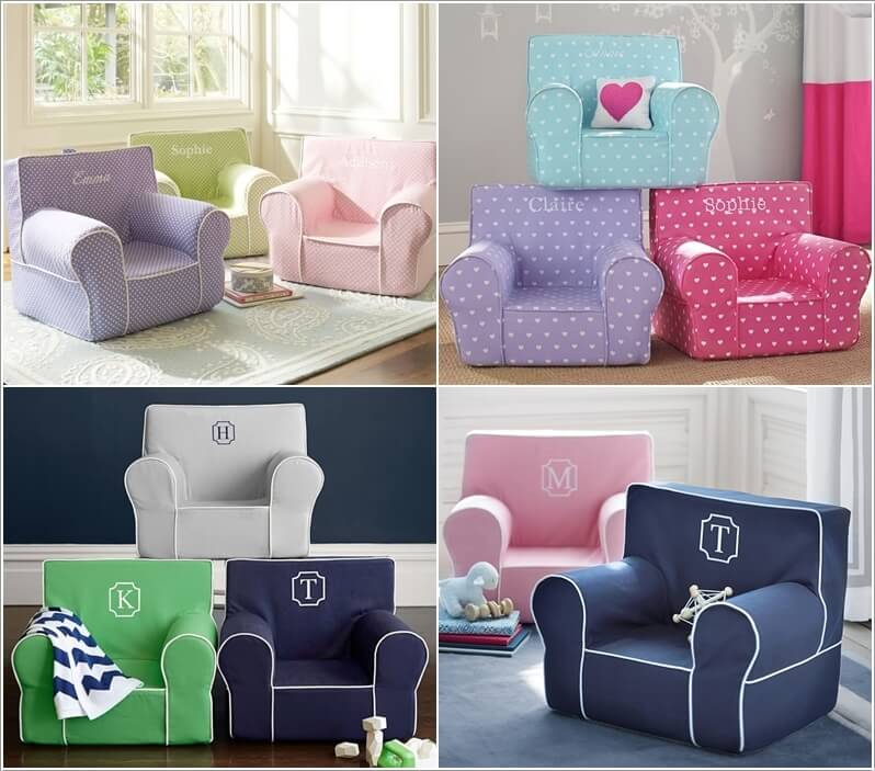 15-super-cute-furniture-designs-for-babies-and-toddlers-7