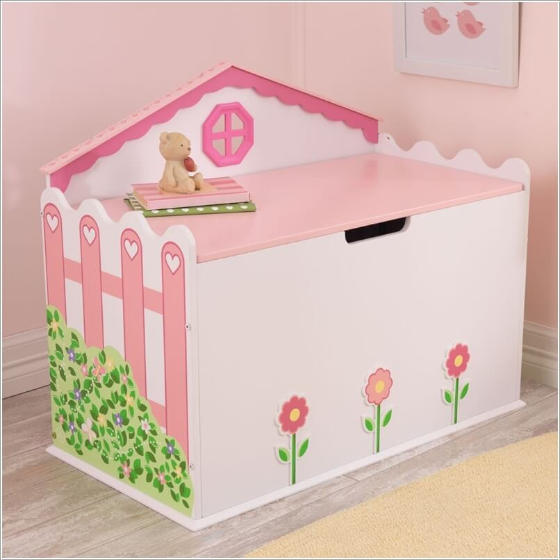 15-super-cute-furniture-designs-for-babies-and-toddlers-8