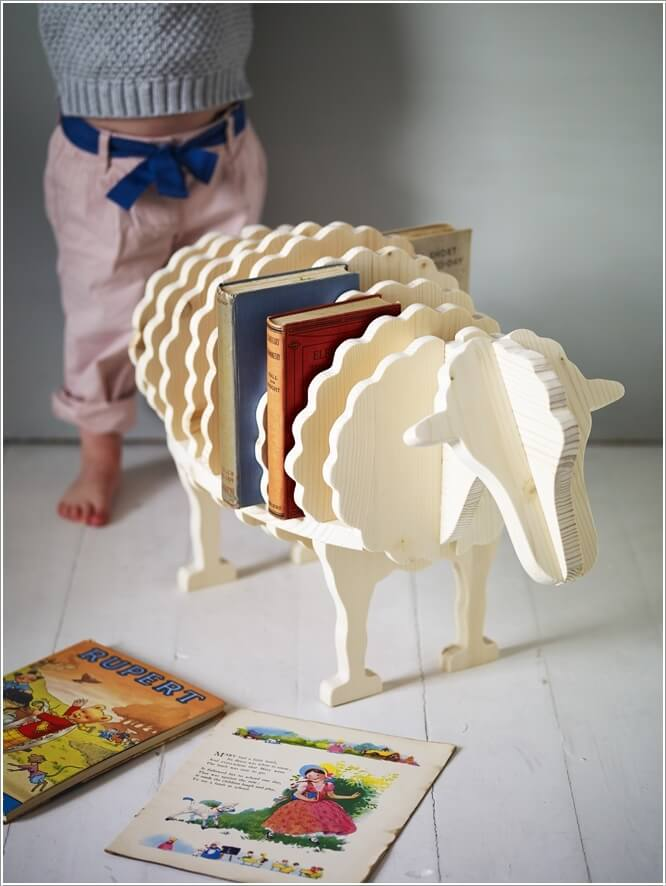 15-super-cute-furniture-designs-for-babies-and-toddlers-9