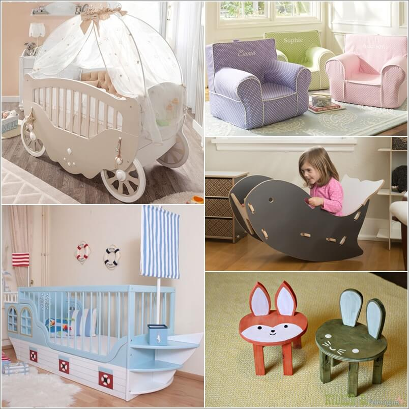 small girl top sets furniture cupboard for teenagers childrens store cool toddler children youth bedroom s rooms