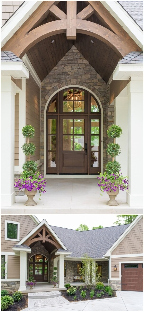15-unique-home-front-decor-features-that-will-add-curb-appeal-11