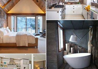 25-elegant-elements-for-a-rustic-home-decor-fi