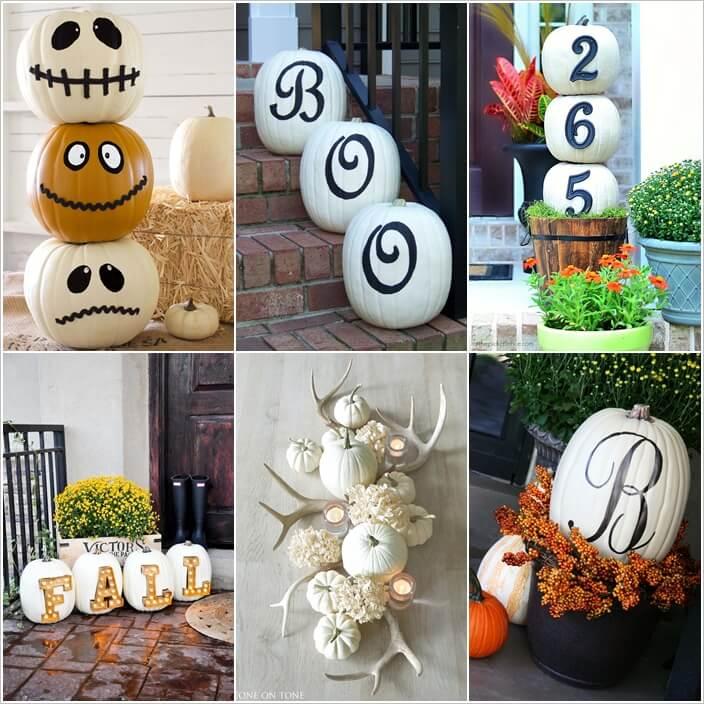 31-wonderful-fall-decor-ideas-with-white-pumpkins-1