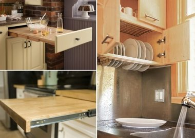 34-clever-hacks-for-a-small-kitchen-fi
