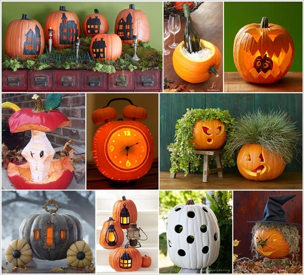 40-unique-pumpkin-carving-projects-you-might-not-have-tried-1