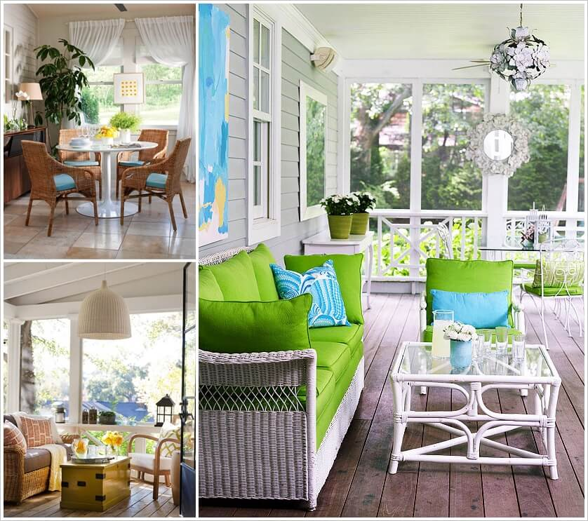 here-are-some-pretty-porch-styling-ideas-1