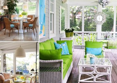 here-are-some-pretty-porch-styling-ideas-fi