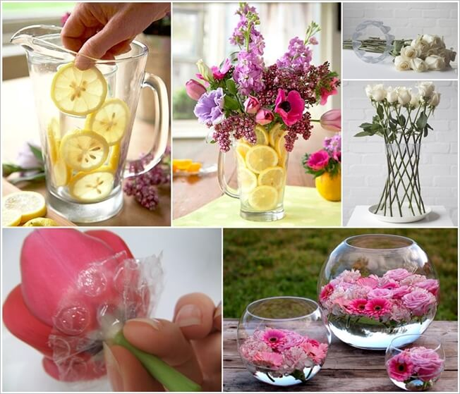 these-flower-arrangement-ideas-are-so-lovely-1
